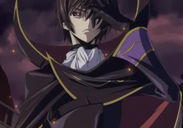 1353018-lelouch_animestocks_com__044